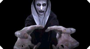 The Conjuring 2 a fost eliminat din cinematografele din Franța dintr-un motiv absurd