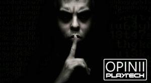 Secretul pe care nu trebuie să îl spui nimănui