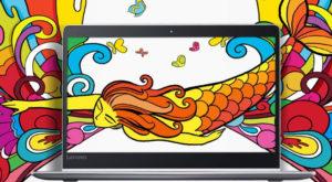 Lenovo Air 13 Pro este o alternativă pentru Xiaomi Mi Air