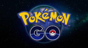Cum vă puteți infecta telefoanele instalând Pokemon Go