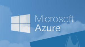 Rezultatele financiare ale Microsoft nu sunt tocmai bune