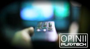 """Motivele pentru care nu avem televiziune de calitate: ipocrizia românului """"sătul"""" de tabloid"""
