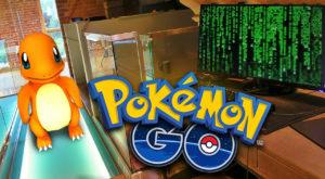 Hackerii vor să lanseze un nou atac asupra serverelor Pokemon Go