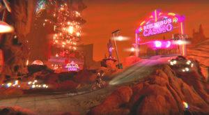 Ubisoft îți oferă un joc gratuit, dacă termini demo-ul