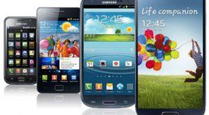 Galaxy S7 a salvat Samsung, vânzările o confirmă