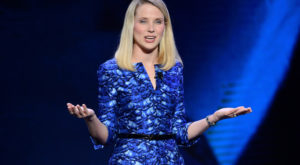 Divizia de Internet a Yahoo, cumpărată pentru patru miliarde de dolari