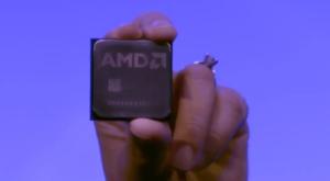 Noile procesoare AMD ar putea fi rivale de temut pentru modelele Intel
