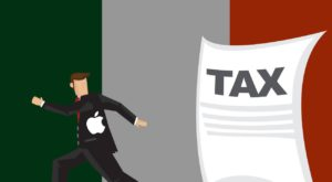 Apple către Europa: putem avea taxe sau putem avea locuri de muncă, dar nu pe amândouă
