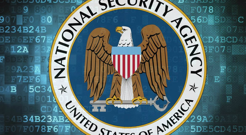 Experții cred că rușii se află în spatele atacului asupra NSA