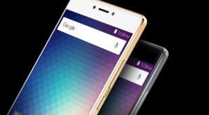 Blu Pure XR aduce performanțe bune și 3D Touch la un preț decent