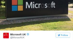 Motivul pentru care aceste companii au scos literele A, B și O din logo-urile lor