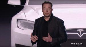 Un fizician îl contrazice pe Elon Musk: oamenii nu trăiesc într-un simulator