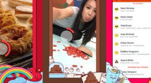Facebook concurează cu Snapchat prin aplicația Lifestage