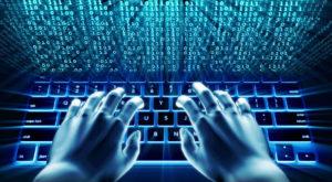 40 de milioane de euro dintr-un foc: o companie germană a fost jefuită de hackerii din Bistrița