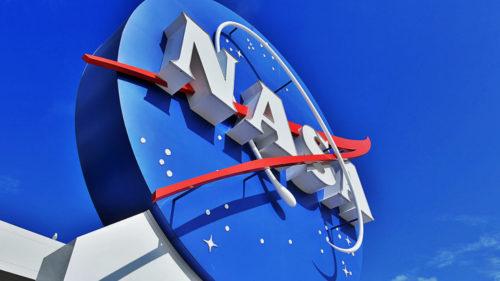 NASA a publicat o arhivă cu studii științifice gratuite online
