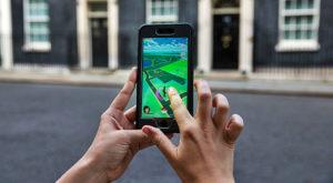 Cum îi poate ajuta Pokemon Go pe copiii cu autism