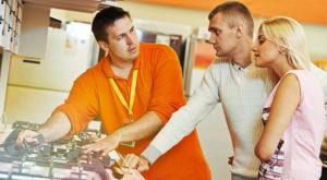 Reduceri eMAG: ce să cumperi în Săptămâna electrocasnicelor