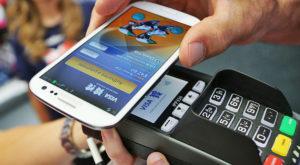 Degeaba merge și cu scanner de iris: sistemul de plăți al Samsung este ușor de spart