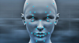 Modelele 3D bazate pe poze de pe Facebook pot păcăli sistemele de securitate