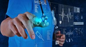 Supercomputerul Watson a depistat un caz de leucemie înaintea medicilor