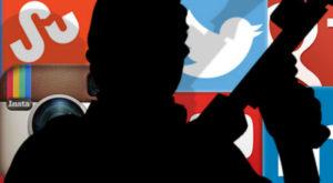 Britanicii susțin că Google, Facebook și Twitter nu vor să lupte împotriva teroriștilor
