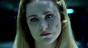 """Noul trailer al """"Westworld"""" anticipează o luptă violentă între oameni și roboți"""