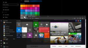 Cum activezi tema întunecată în Windows 10 pentru o experiență diferită