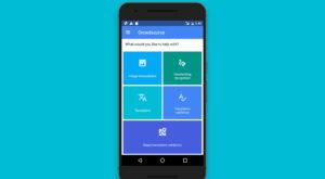 Crowdsource de la Google vă ajută să îmbunătățiți traducerile online