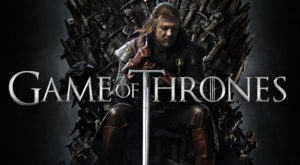 HBO a confirmat finalul Game of Thrones în mod oficial