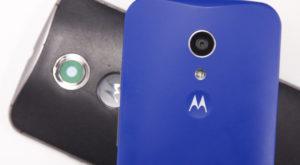 Ce producător lansează mai rapid actualizările de Android