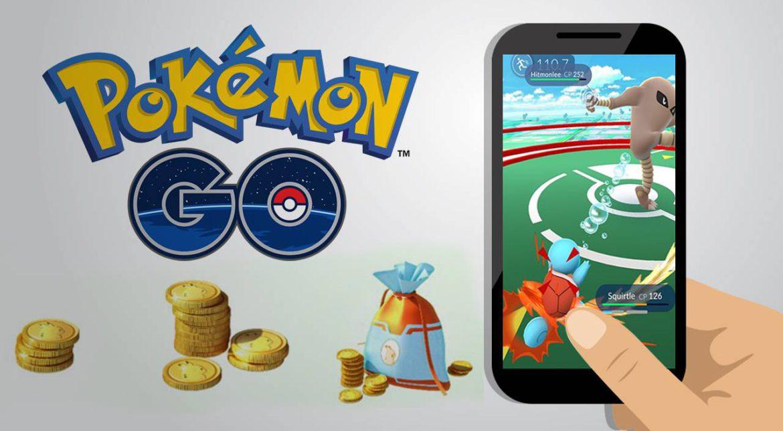 Popularitatea și vânzările Pokemon Go au atins niveluri absurde