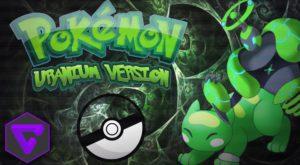 Pokemon gratuit: un nou joc a fost lansat după 9 ani de dezvoltare