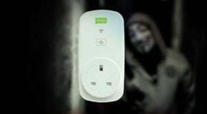 Cum te pune în pericol casa inteligentă