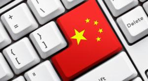 Americanii au descoperit un spion chinez în interiorul FBI-ului