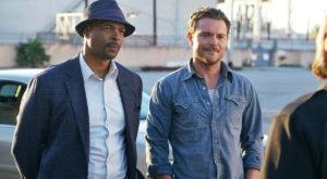 """Veste bună pentru fanii clasicelor americane: serialul """"Armă Mortală"""", lansat oficial pe Digi Film"""