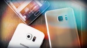 Cinci telefoane pe care le poți cumpăra dacă nu ai fost impresionat de iPhone 7