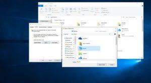 Cum schimbi locația de download implicită în Windows, Firefox și Chrome