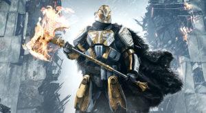 Destiny 2 ar putea fi lansat și pe PC și va oferi o experiență diferită
