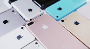 iPhone 7 nu se va încărca wireless, dar următorul model ar putea face asta