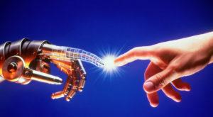 Istoria inteligenței artificiale: cum omul și-a creat singur adversarul pe care nu-l poate depăși (I)