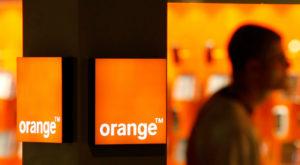 Orange oferă internet nelimitat în weekend