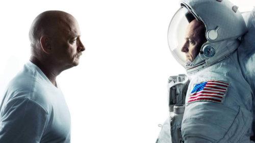 De ce timpul trece mai lent în spațiu decât pe Pământ
