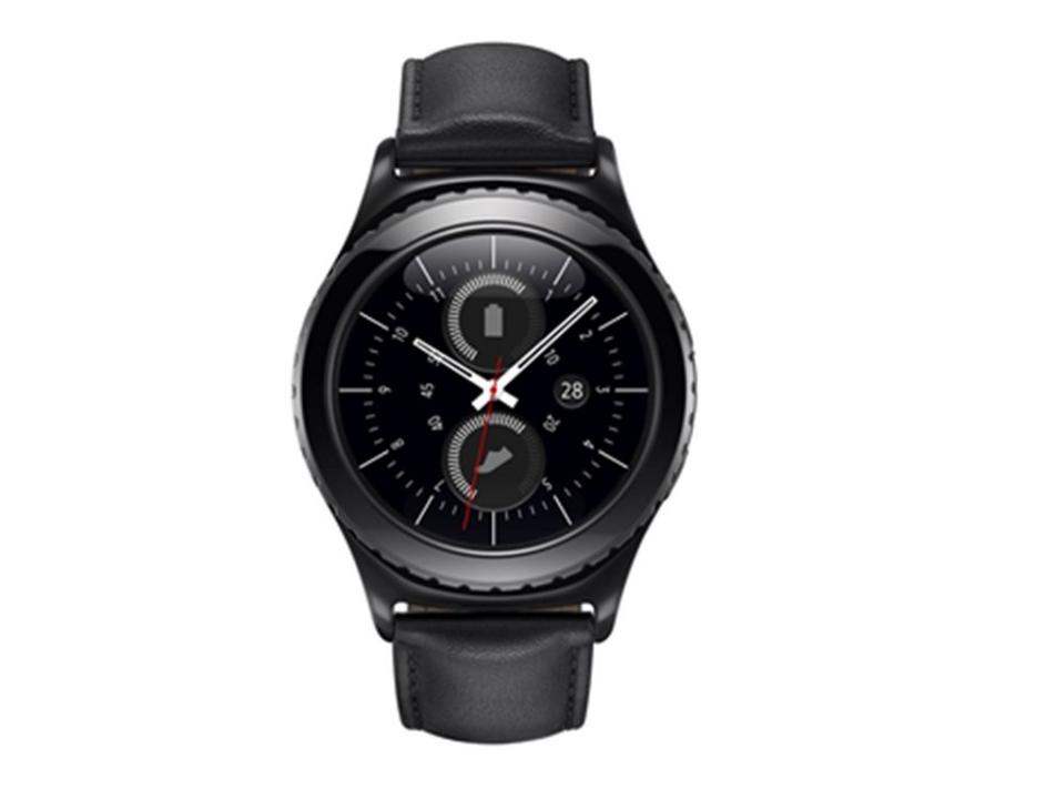 Reduceri - Samsung Gear S2