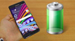 Samsung vrea să repare situația: Galaxy Note 7 va avea baterii de la un furnizor de încredere