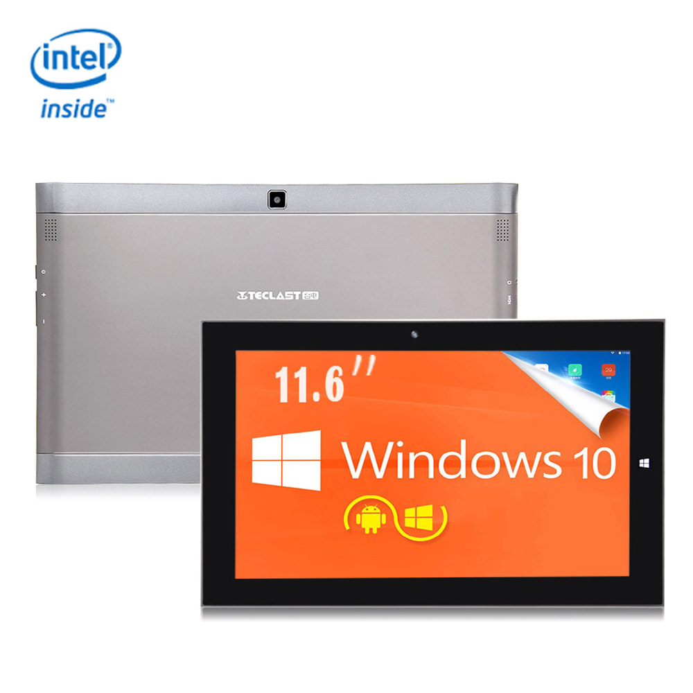teclast-tbook-16s-2-in-1-tablet-pc