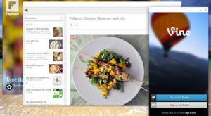 Android și Chrome OS ar putea deveni una și aceeași platformă