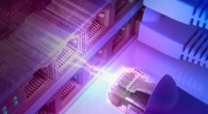 Vei atinge viteze de 5Gbps fără să fie nevoie să-ți schimbi cablurile