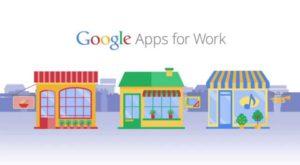 Noile funcții din Google Docs, Drive și Calendar te fac mai productiv