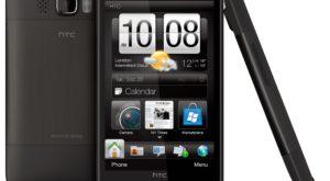 Bătrânul HTC HD2 nu a murit: rulează Android 7.0 Nougat