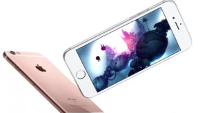 Apple a listat accidental iPhone 7 și iPhone 7 Plus pe site, înainte de lansare
